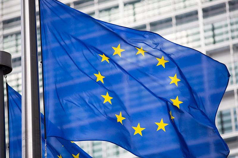 Patentus Projekty unijne