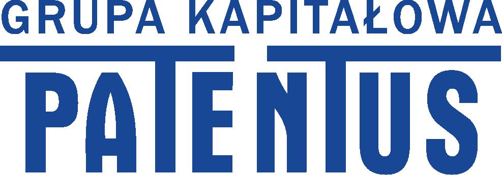 Patentus S.A.