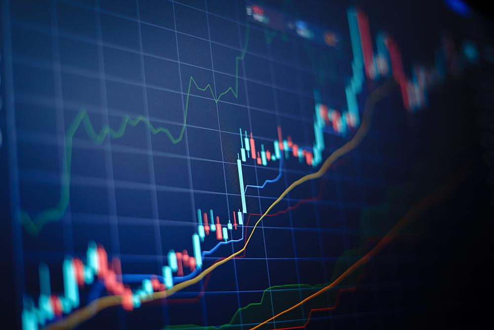 Patentus relacje giełda