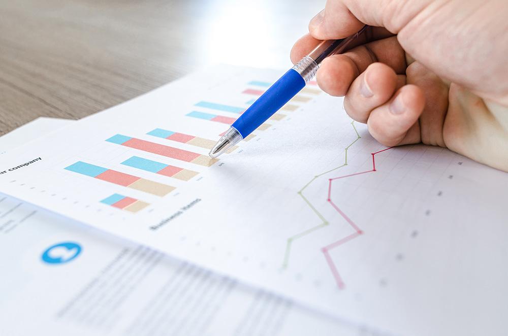 Patentus relacje inwestorskie informacje finansowe