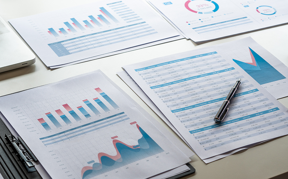 Patentus relacje inwestorskie raporty